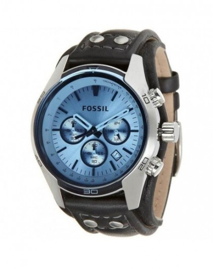 Fossil Homme Montre...