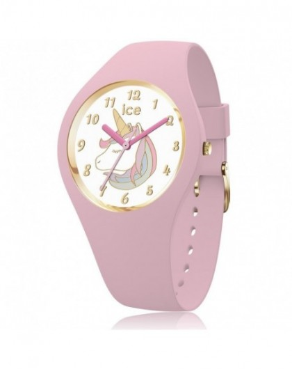 Ice Watch Fantasia Pink...