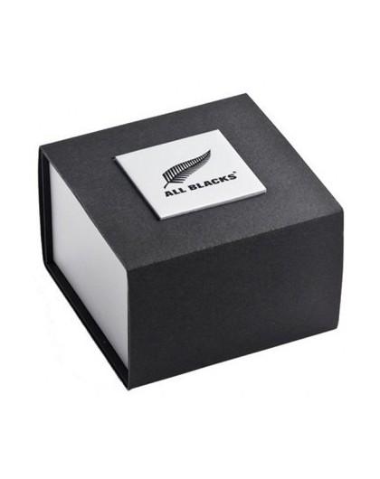 Montre Tekday Homme Silicone Noir 655780 Sport - 100 Mètres