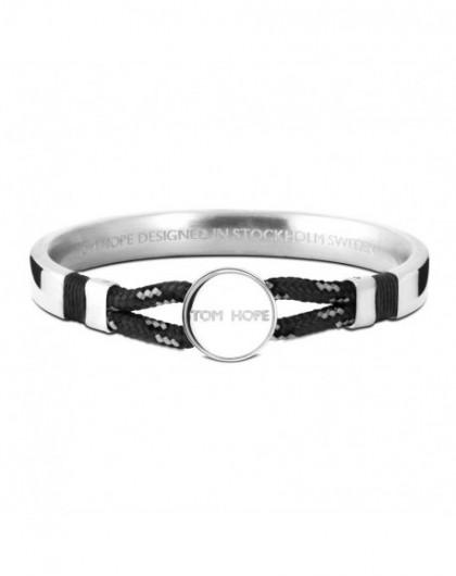 Tom Hope Bracelet Hybrid...