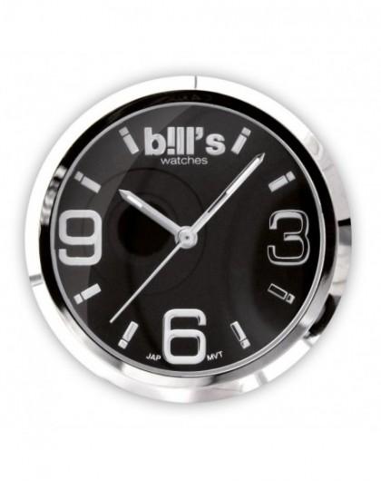 BILL'S WATCHES Cadran...