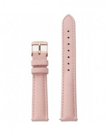 CLUSE Bracelet Montre Femme...