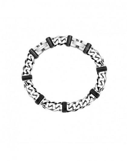 Maserati Bracelet Homme...