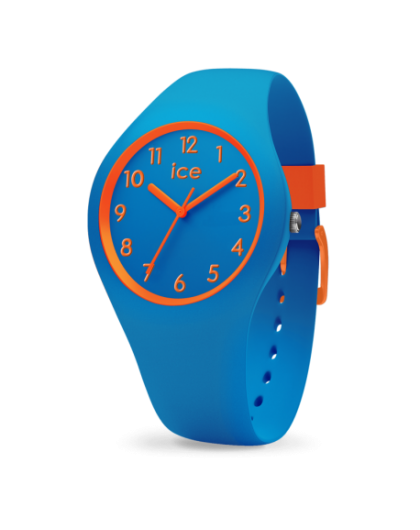 Ice Watch Montre Junior Ola...