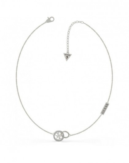 Guess Collier Equilibre...