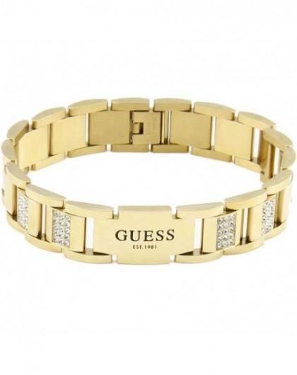 Guess Bracelet Homme Guess...