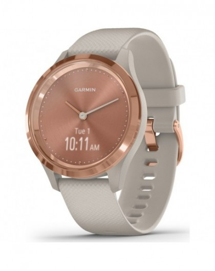 Garmin Vivomove 3S Montre...
