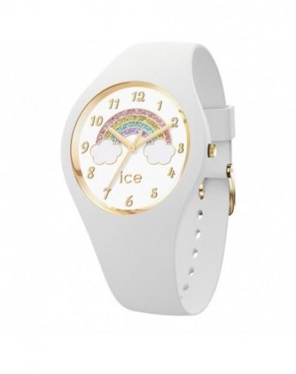 Ice Watch Fantasia Rainbow...