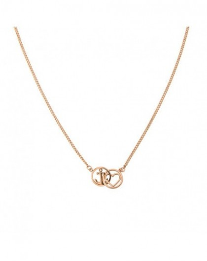 Tom Hope Collier Chain Love...