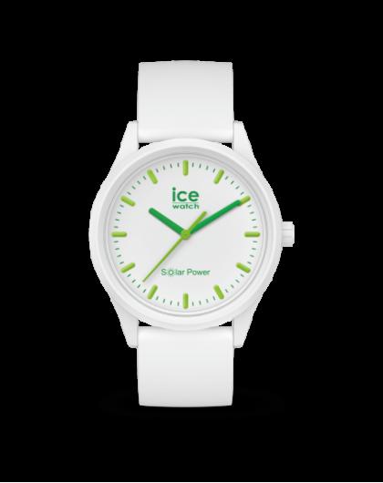 Ice Watch Solar Power...