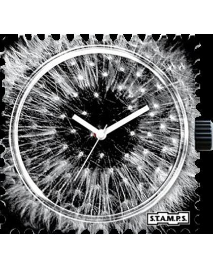 Boitier Montre Stamps 100187 Blow Me Away!-GPerDuMesAiguilles.com