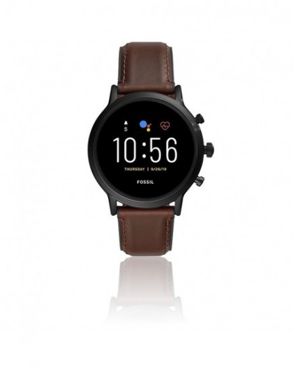 Fossil Montre Homme...