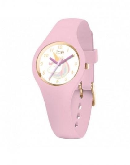 Ice Watch Fantasia Unicorn Pink Montre Junior Extra Small 018422