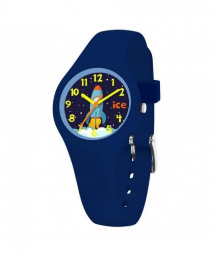 Ice Watch Fantasia Space Montre Junior Extra Small 018426