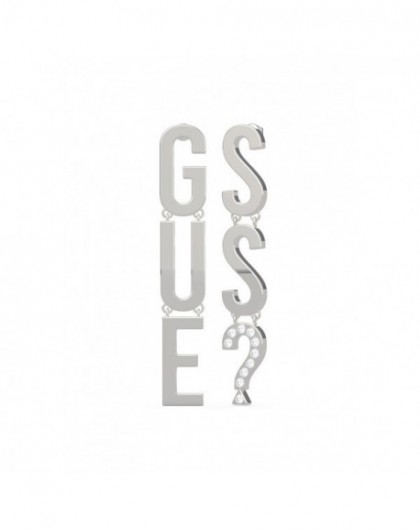 Guess Los Angeles Boucle...