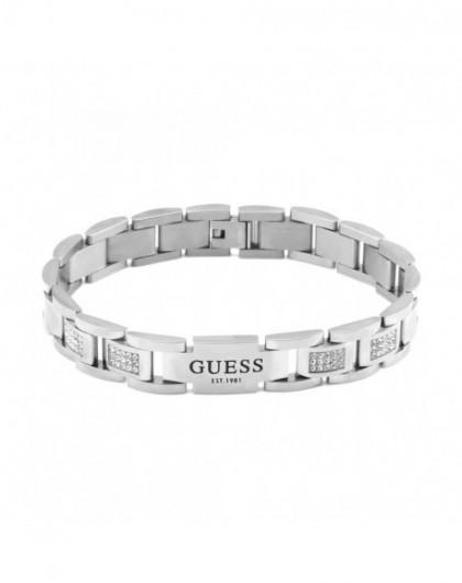 Guess Guess Hero Bracelet...