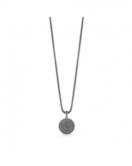 Guess Guess Coin Collier...