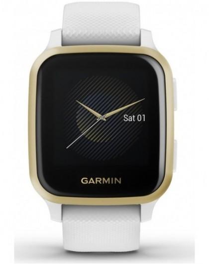 copy of Garmin Vivoactive...