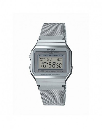 Casio Montre Homme Chrono...