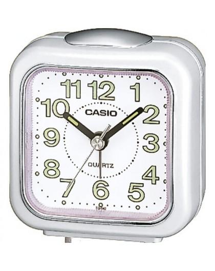 Casio Reveil TQ-142-7EF