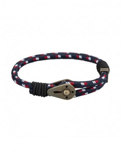 Spinnaker Bracelet Homme...