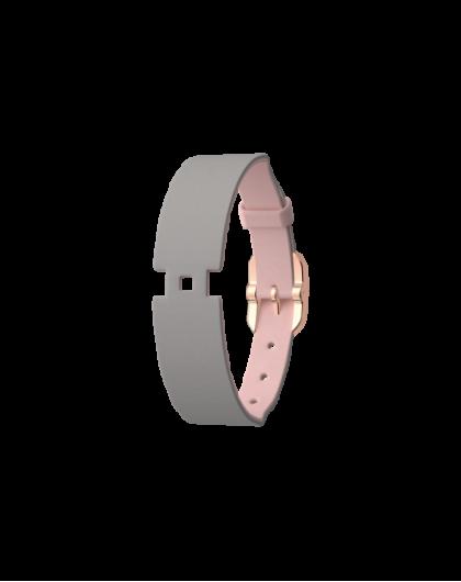 Les Georgettes Bracelet...