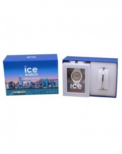 Coffret Montre Ice Watch...