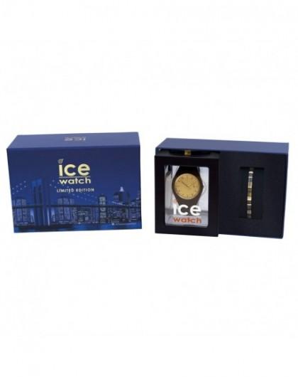 Coffret Montre Ice Watch...