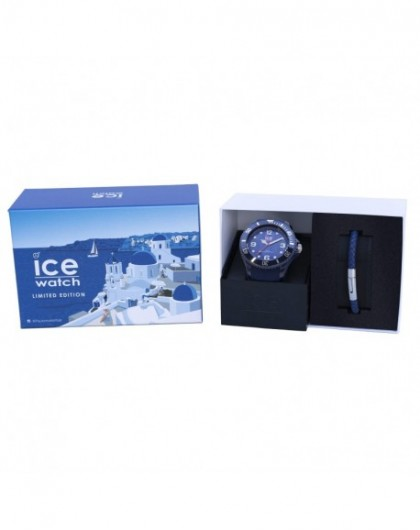 copy of Montre Homme Ice...