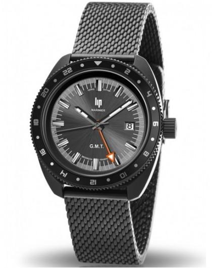 copy of LIP Marinier 39 GMT...