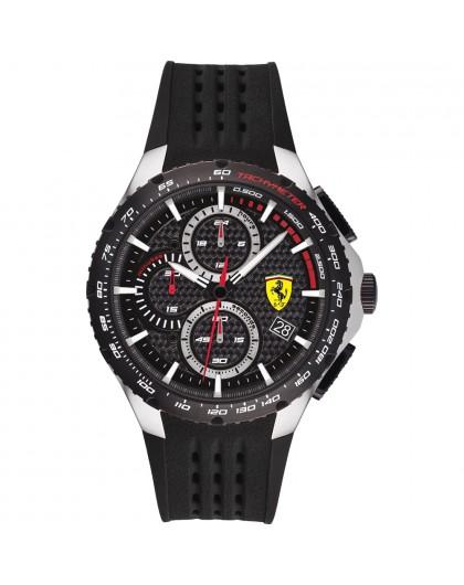 Ferrari Pista Montre Homme...