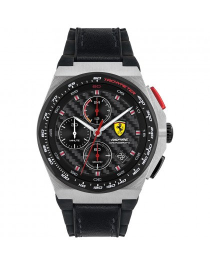 Ferrari Aspire Montre Homme...