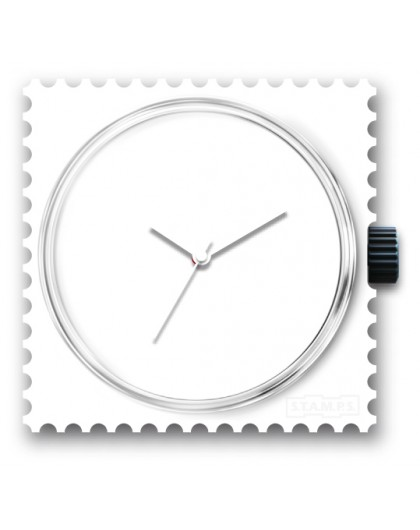 Boitier Montre STAMPS...