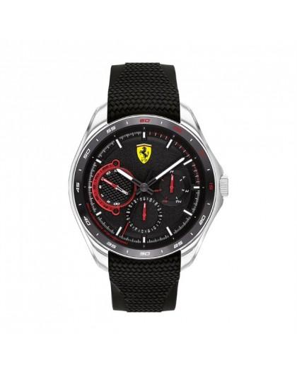 Ferrari Speedracer Montre...