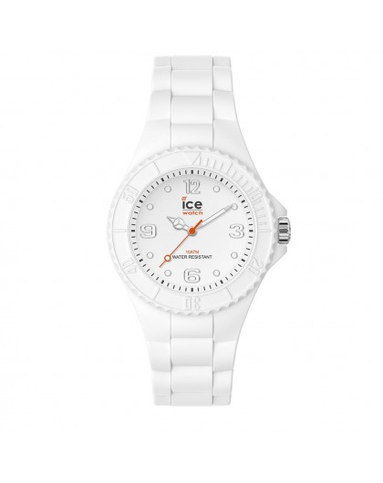 Ice Watch Generation White...