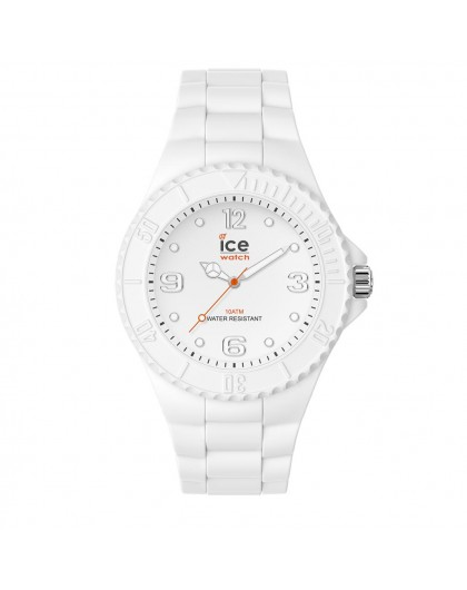 Ice Watch Generation White...