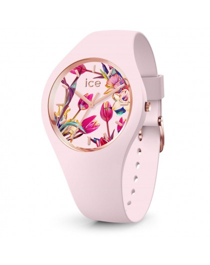 Ice Watch Flower Lady Pink...