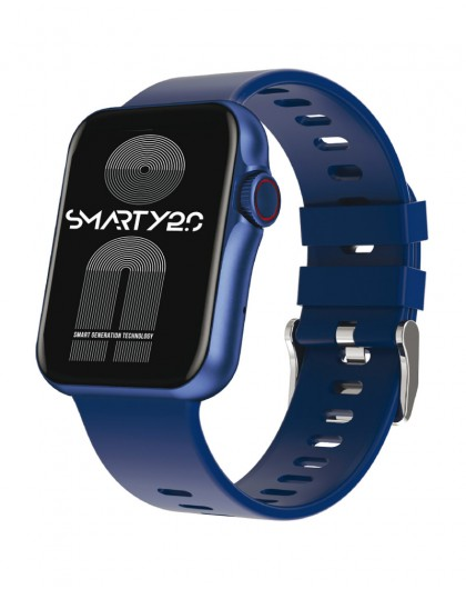 Smarty Standing Montre...
