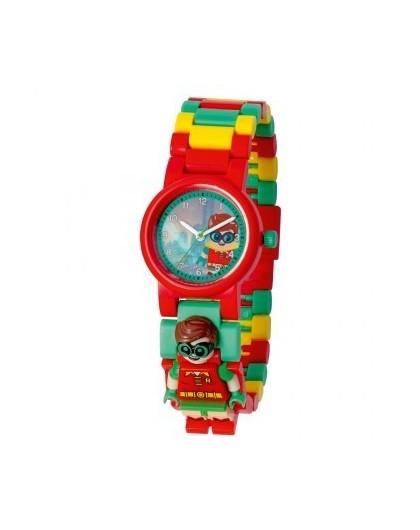 Montre Lego enfant Batman...
