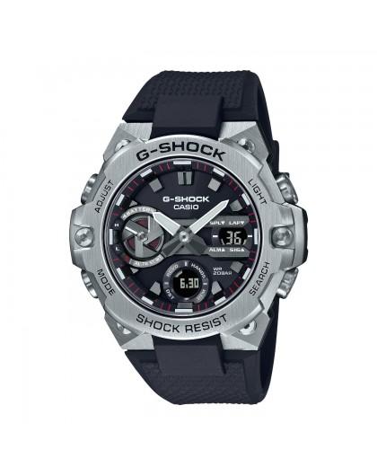 Casio G-Shock G-Steel...