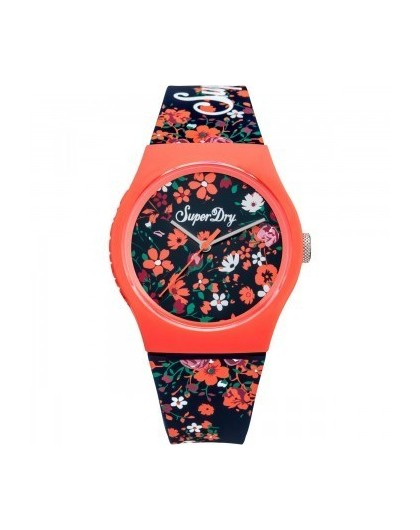 Chrysalis Bracelet CRBT0111SP