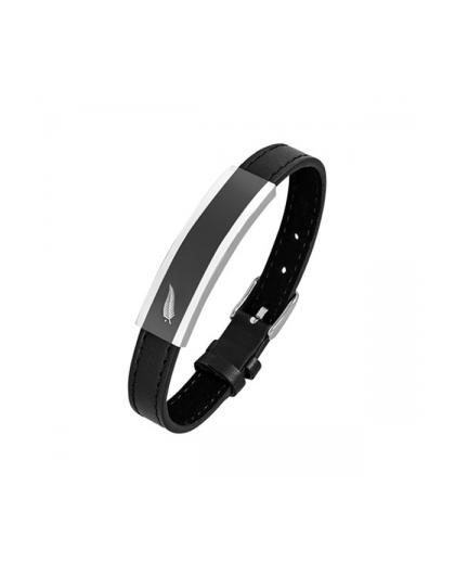 Chrysalis Bracelet CRBT0001SP