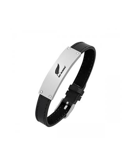 Chrysalis Bracelet CRBT0003SP