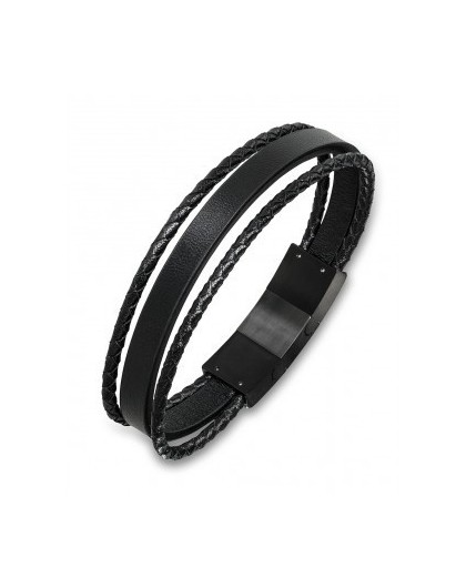 Chrysalis Bracelet CRBT0010SP