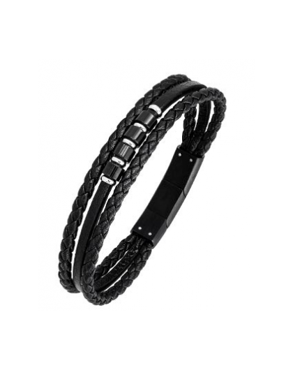 Chrysalis Bracelet CRBT0011SP