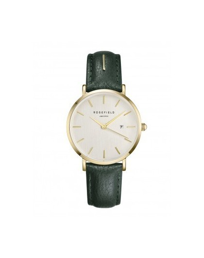 Montre ROSEFIELD The...