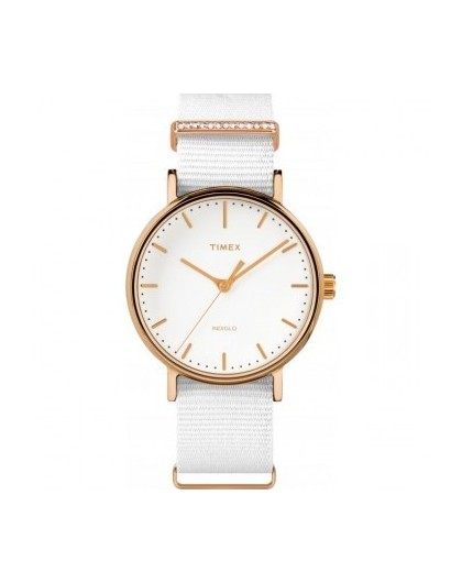 Montre Timex Femme The...