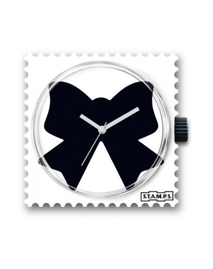 Boitier Montre Stamps 10437 Chiwawa-GPerDuMesAiguilles.com