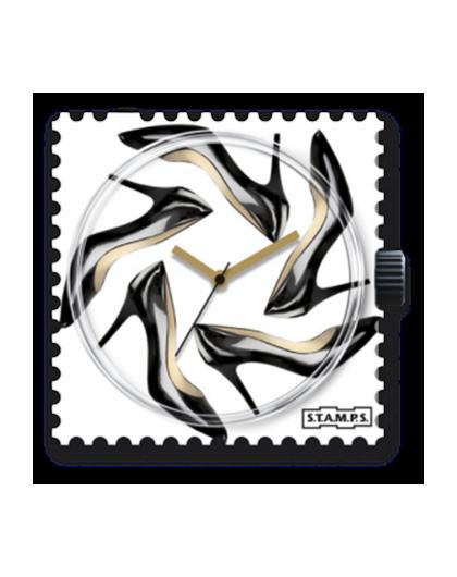 Boitier Montre Stamps 100300 Tango-GPerDuMesAiguilles.com