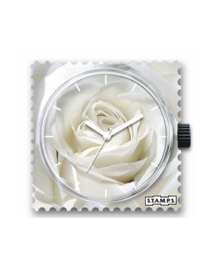 Boitier Montre Stamps 100226 Innocence-GPerDuMesAiguilles.com